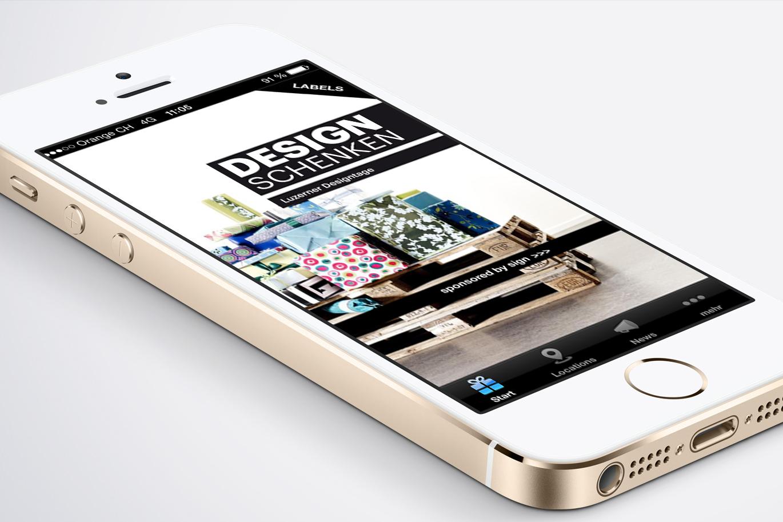 01_DesignSchenken_Iphone