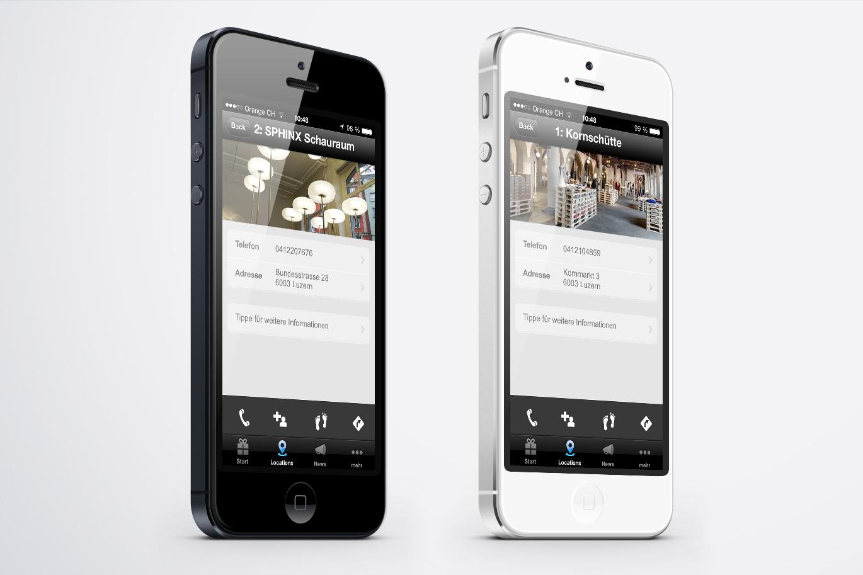 02_DesignSchenken_Iphone