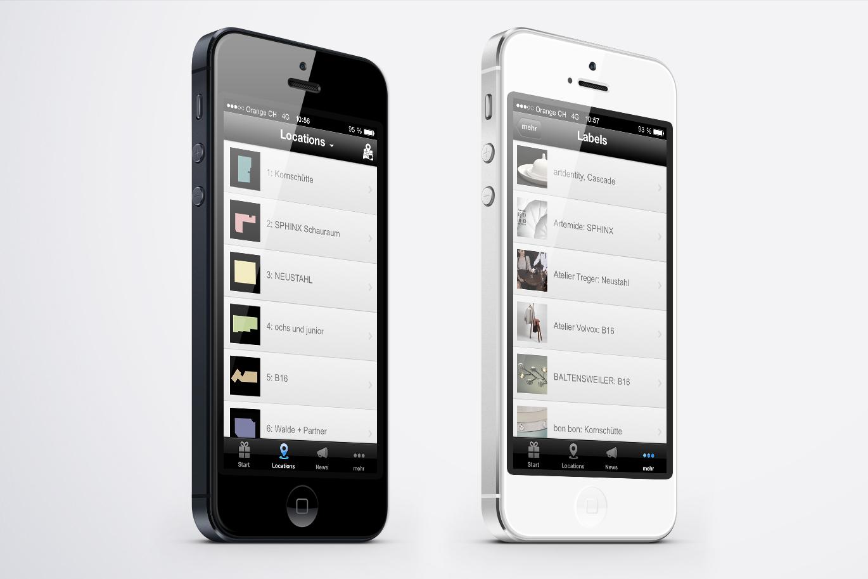 03_DesignSchenken_Iphone