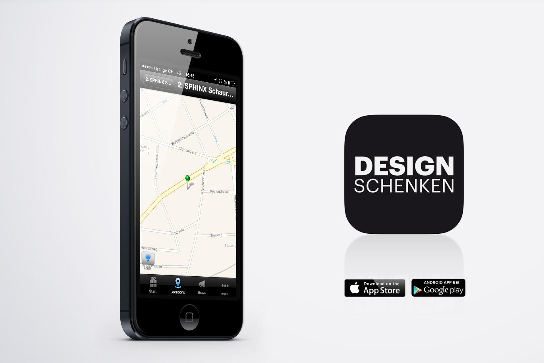 04_DesignSchenken_Iphone