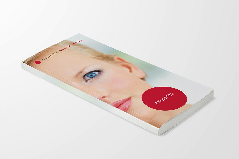 01_Cosmetic_Meier_Broschure