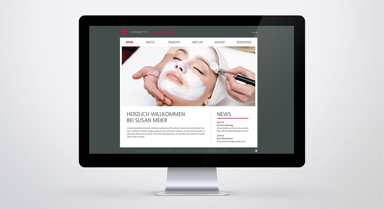 05_Cosmetic_Meier_iMac