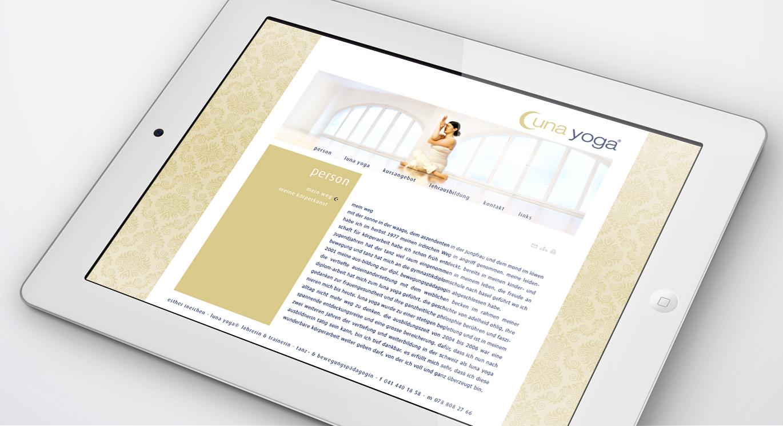 05_LunaYoga_iPad
