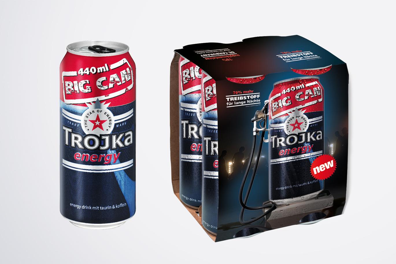 01_Trojka_Energy_Verpackung