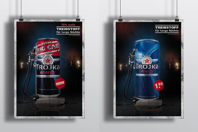 02_Trojka_Energy_Plakat