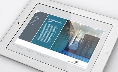 03_Stadelmann_iPad