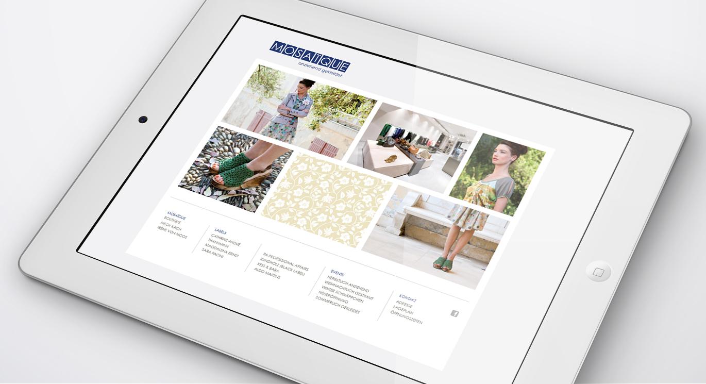 04_Mosaique_iPad