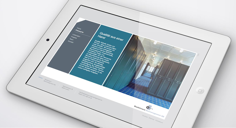06_Stadelmann_iPad