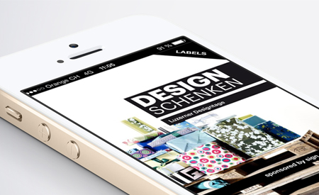 09_Design_Schenken_iPhone