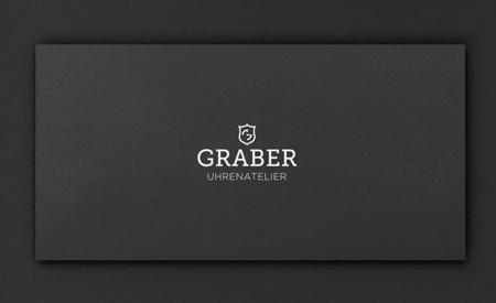 01_Header_Branding